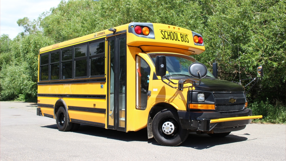 A1 Bus Vernon Bc School Bus Rental Kelowna Fleet Pictures